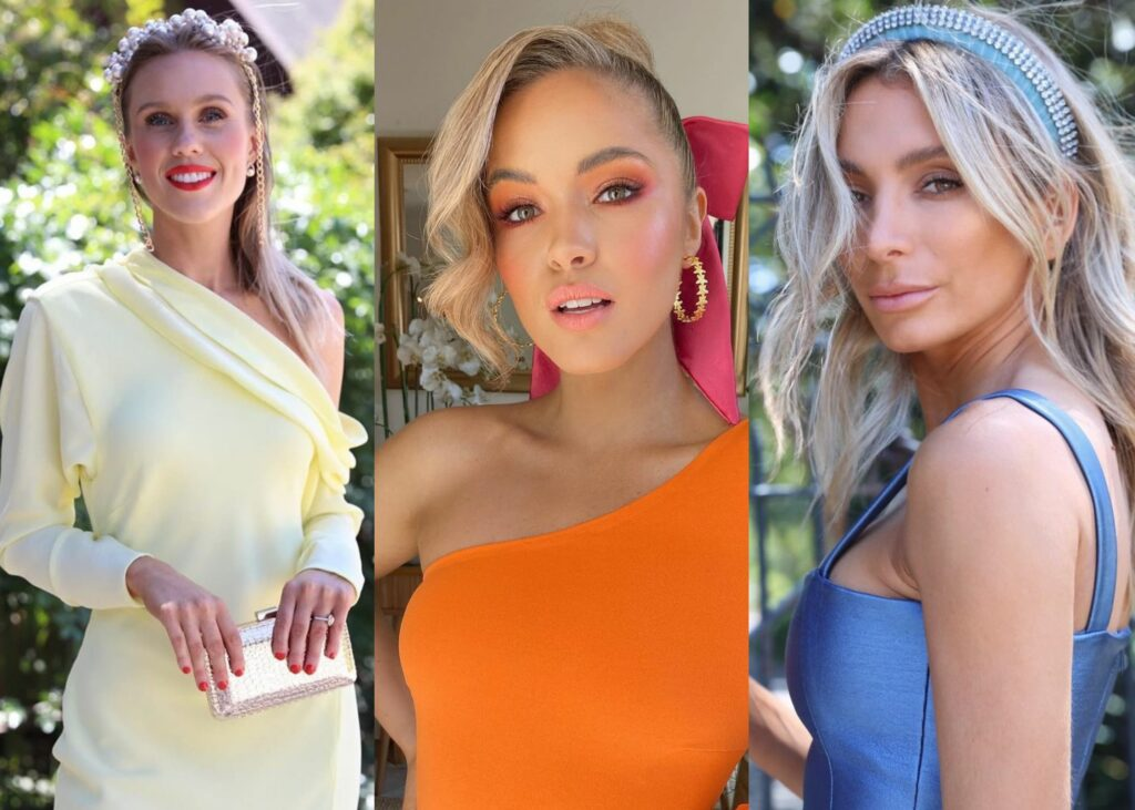 Melbourne Cup Day 2020: Best and Worst Fashion Moments
