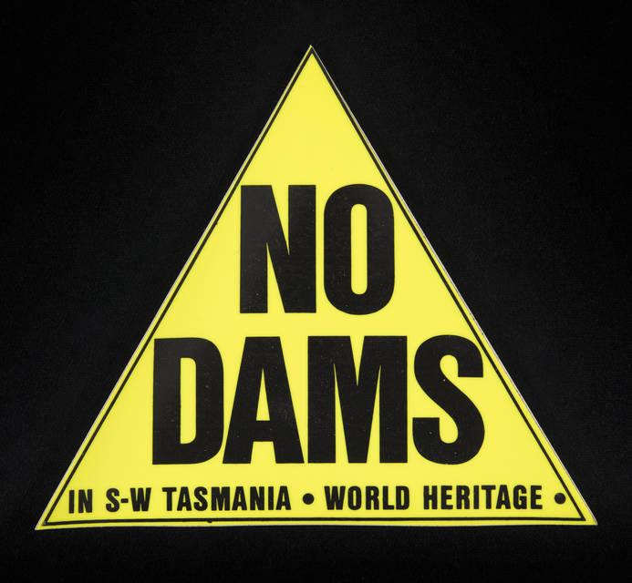 Times When Tasmania Made Global Headlines